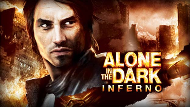 alone-in-the-dark