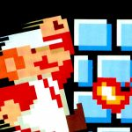 The Emotional journey – Analysis: Mario Bros 1.1
