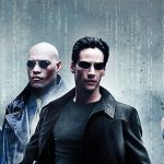The Emotional journey – Analysis: The Matrix