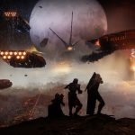 The Emotional journey – Analysis: Destiny 2 Homecoming
