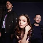 The Emotional journey – Analysis: CHVRCHES, LED ZEPPELIN & CHOPIN