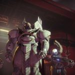 The Emotional journey – Analysis: Destiny 2 Red War Campaign